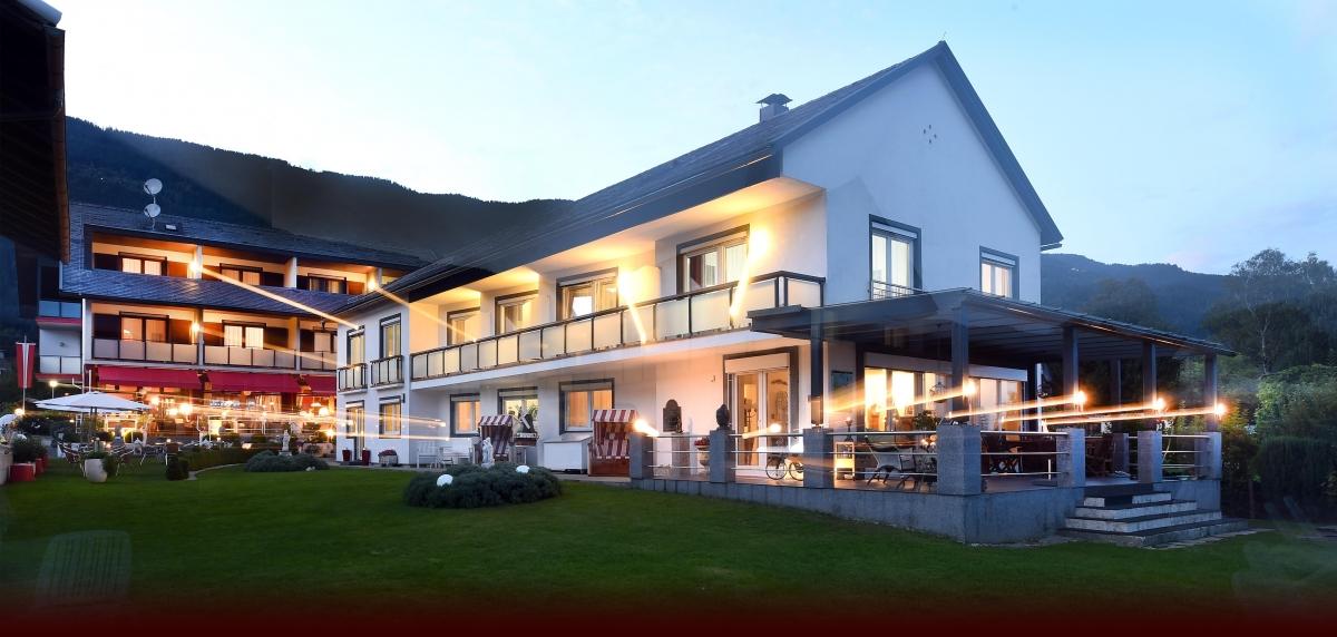 Kärnten Inn