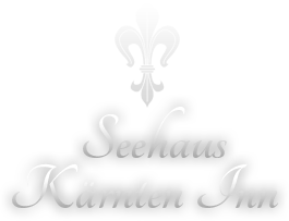 Logo Pension Kärnten Inn